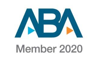 ABA Membership