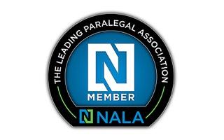 NALA Membership